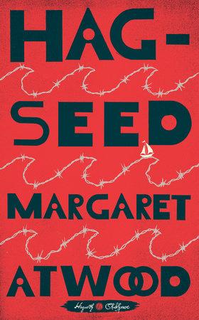 Hag-Seed.jpg